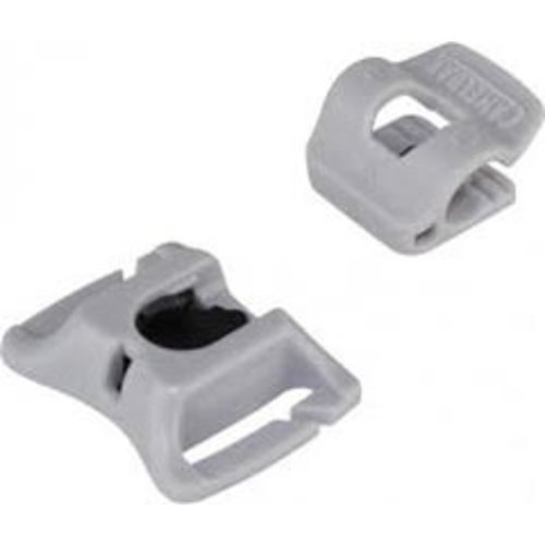 CamelbaK Camelbak Parts - Magnetische Slanghouder