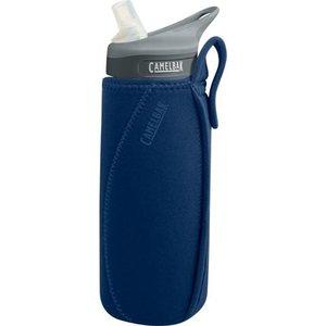 CamelbaK Camelbak Parts - Isolatiehoes voor 600ML drinkfles