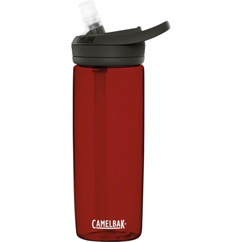 CamelbaK Camelbak Eddy+ 600ml Cardinal