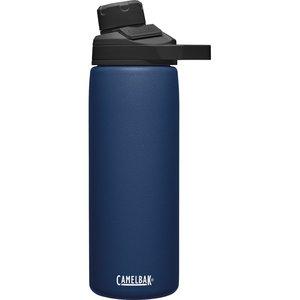 CamelbaK CamelBak Chute Mag Vacuum Insul - 600ml Navy