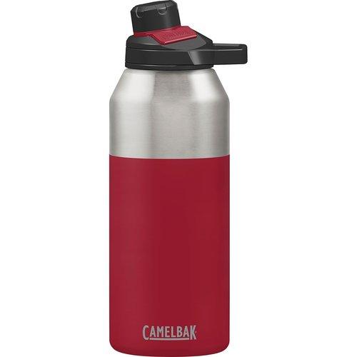 CamelbaK CamelBak Chute Mag Vacuum Insul - 1200ml Cardinal