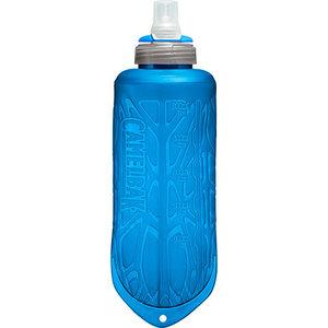 CamelbaK CamelbaK Bidon - Quick Stow Flask 0;5L