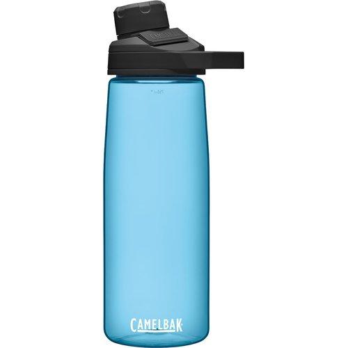 CamelbaK CamelBak Chute Mag - 0,75L True Blue