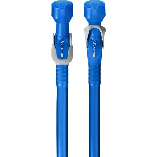 CamelbaK Camelbak Parts - Crux On/Off valve