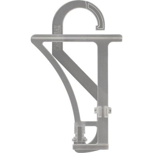 CamelbaK Camelbak Parts - Crux reservoir droger