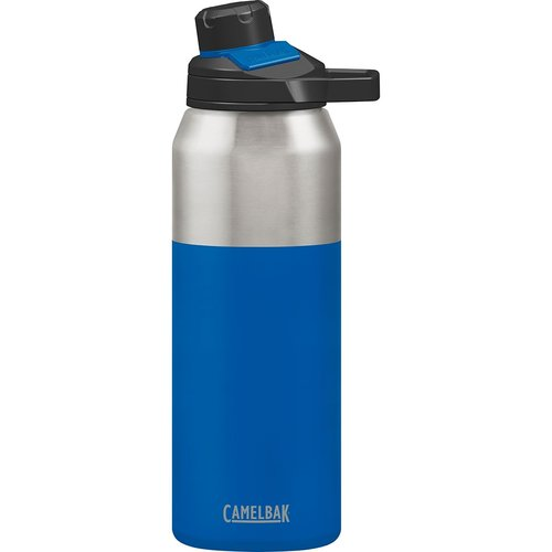 CamelbaK CamelBak Chute Mag Vacuum Insul - 1L Cobalt