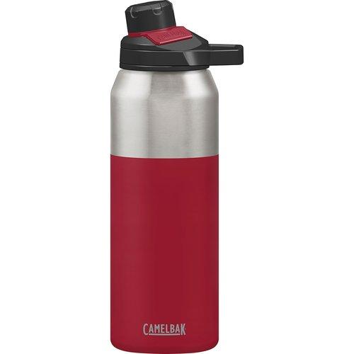 CamelbaK CamelBak Chute Mag Vacuum Insul - 1000ml Cardinal