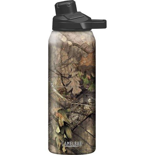 CamelbaK CamelBak Chute Mag Vacuum Insul - 1L Mossy Oak