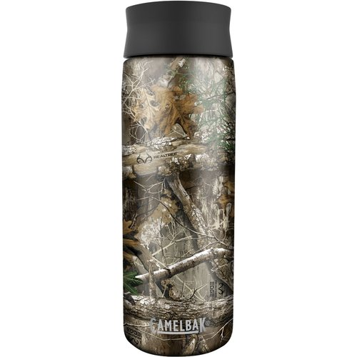 CamelbaK CamelBak Hot Cap - 0,6L  Real Tree Edge