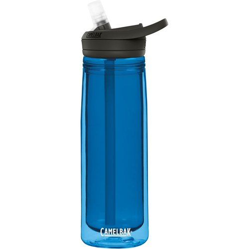 CamelbaK CamelBak Eddy + Insulated - 600ml Ocean