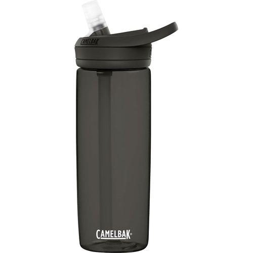 CamelbaK Camelbak Eddy+ 0,6L Charcoal