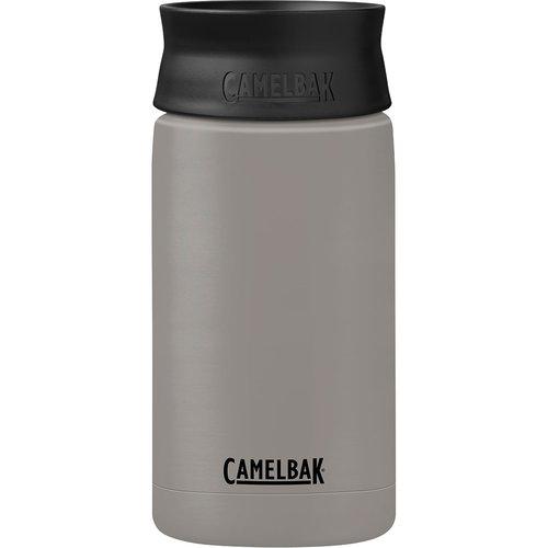 CamelbaK Camelbak Hot Cap Vacuum Insulated - 0,4L Stone