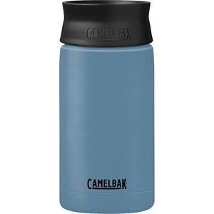 CamelbaK Camelbak Hot Cap Lifestyle - 350ml Blue Grey