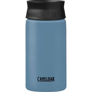 CamelbaK Camelbak Hot Cap Vacuum Insulated - 0,4L Blue Grey