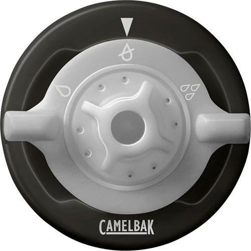 CamelbaK Camelbak Parts - Reign Cap Grey