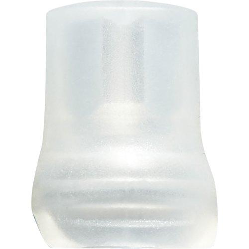 CamelbaK Camelbak Parts - Quick Stow Flask Bite Valve
