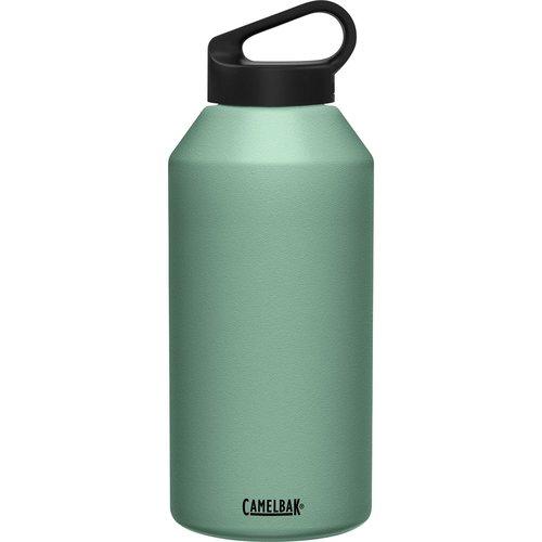 CamelbaK Camelbak Carry Cap SST Vacuum Insulated 2L- Moss