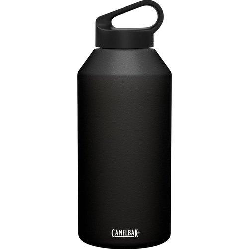 CamelbaK Camelbak Carry Cap SST Vacuum Insulated 2L- Black