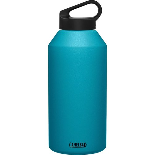 CamelbaK Camelbak Carry Cap SST Vacuum Insulated 2L- Larkspur