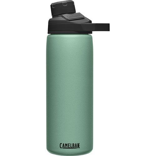 CamelbaK CamelBak Chute Mag Vacuum Insul - 0,6L Moss