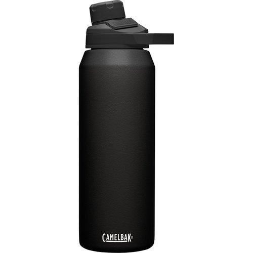 CamelbaK CamelBak Chute Mag Vacuum Insul - 1L Black