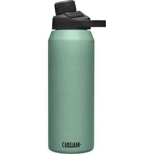 CamelbaK CamelBak Chute Mag Vacuum Insul - 1000ml Moss