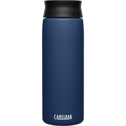 CamelbaK Camelbak Hot Cap - 600ml Navy