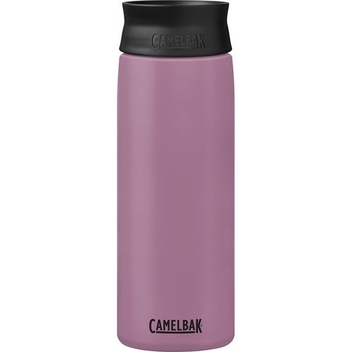 CamelbaK Camelbak Hot Cap - 600ml Lilac