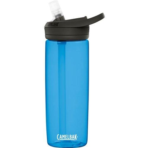 CamelbaK Camelbak Eddy+ 0,6L True Blue