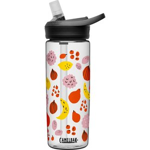 CamelbaK Camelbak Eddy+ 600ml Fruit Salad