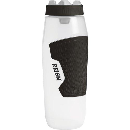 CamelbaK Camelbak Reign Bottle - 1L Black