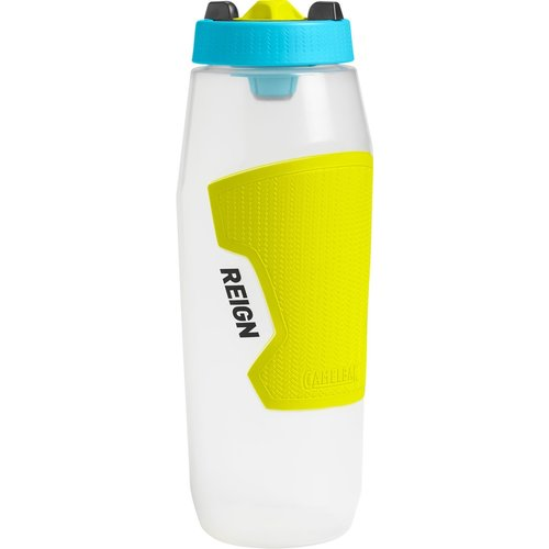 CamelbaK Camelbak Reign Bottle - 1 ltr Lime Green