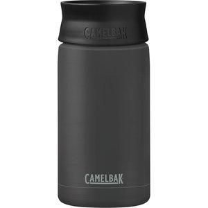 CamelbaK Camelbak Hot Cap Lifestyle - 350ml Black