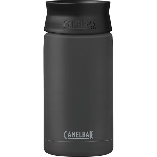 CamelbaK Camelbak Hot Cap Vacuum Insulated - 0,4L Black
