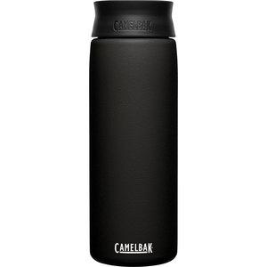 CamelbaK Camelbak Hot Cap - 600ml Black