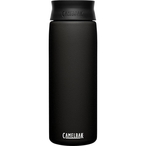 CamelbaK Camelbak Hot Cap - 0,6L Black