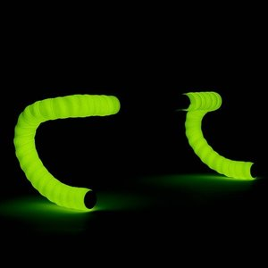 Supacaz Supacaz  Suave Stuurlint - midnite glow