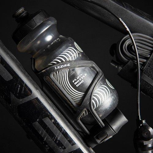 Bidonhouders in carbon, aluminium of kunststof uitvoering voor jouw bike