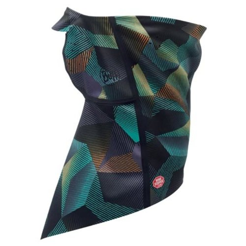 BUFF® Windproof Bandana Buff® - Aldor L/XL