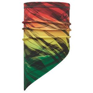 BUFF® Tech Fleece Bandana Buff® - Cauw Multi