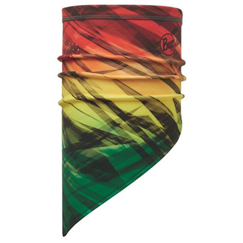 BUFF® Tech Fleece Bandana Buff® - Cauw Multi