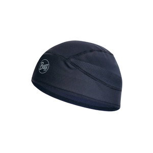 BUFF® Underhelmet Buff® - Black