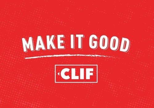 Clif Chew