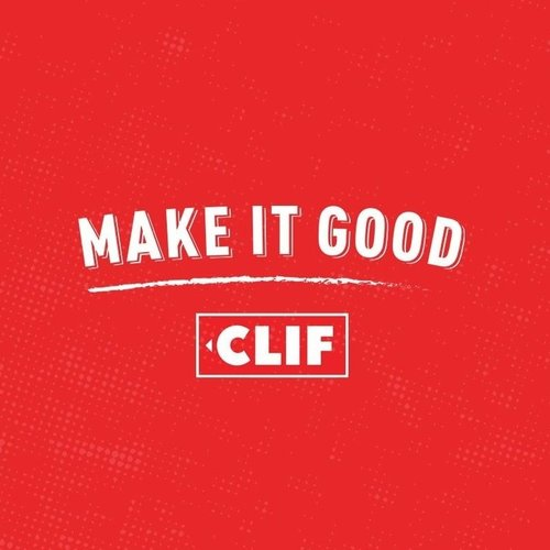 Clif Blok Energy Chew is makkelijk te gebruiken tijdens de inspanning