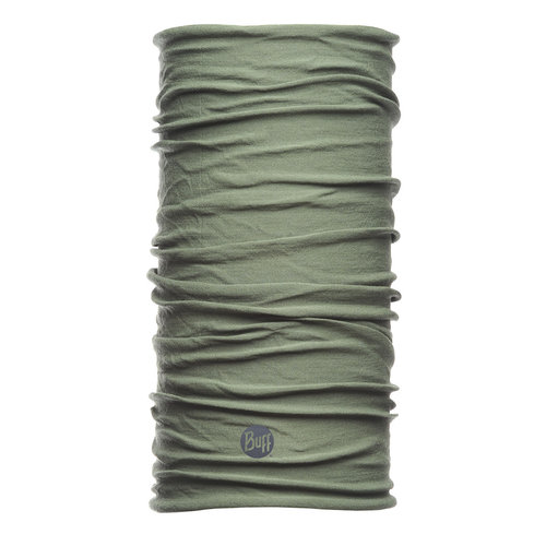 BUFF® Fire Resistant Buff® Forest Green