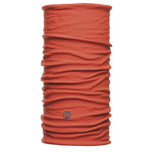 BUFF® Fire Resistant Buff® Red