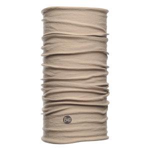 BUFF® BUFF Pro Fire Resistant - Desert Tan