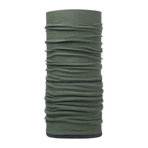 BUFF® BUFF Pro Fire Resistant - Forest Green
