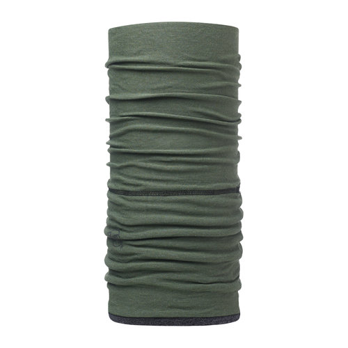 BUFF® Fire Resistant Polar Buff® Forest Green