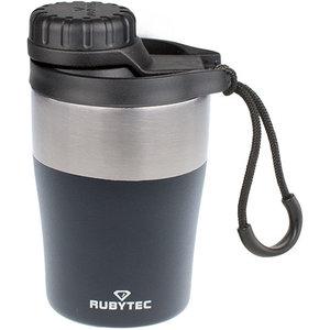 Rubytec Rubytec Hotshot 200ml - Black